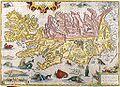 Island map gudbrandur.jpg