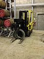 Isle of Arran Distillery (9860328726).jpg