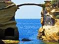 Isoletta della Gaiola (Napoli) 01.jpg