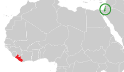 Israel Liberia Locator.png