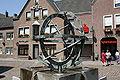 Isselburg Anholt - Markt 04 ies.jpg