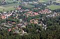 Isselhorst Luftbild.jpg