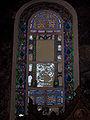 Istanbul.Hagia Sophia036.jpg