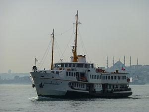 Istanbul 1000246 Nevit.jpg