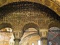 Istanbul PB086169raw (4117201690).jpg