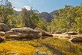Itabira - State of Minas Gerais, Brazil - panoramio (42).jpg
