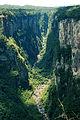 Itaimbezinho Canyon 2.jpg