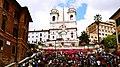 Italia - Roma 2013 - panoramio (54).jpg