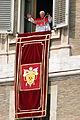 Italy-0731 - Pope Benedict XVI.jpg