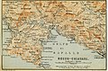 Italy- a handbook for travellers. First Part (Nothern Italy) (1893) (14780947462).jpg
