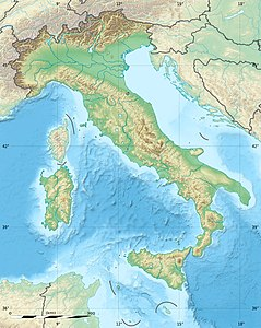 Italy relief location map-blank.jpg