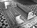 Itimad-ud-Daula's Tomb 052.jpg