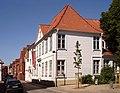 Itzehoe, Germany - Wenzel Hablik Museum-3.jpg