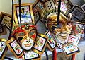 Ivan Minios Mask Shop; Venice (5478512116).jpg