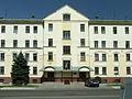 Ivano-Frankivsk Pryvokzalna 15-1.jpg