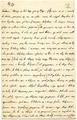 Józef Piłsudski - List do towarzyszy w Londynie - 701-001-023-029.pdf