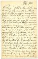 Józef Piłsudski - List zapewne do Jęrzejowskiego - 701-001-159-025.pdf