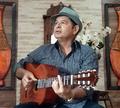 Júlio Hatchwell executando violão.png