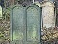 Jüdischer Friedhof Fürfeld 09.jpg