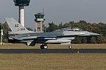J-368 (9688953964).jpg