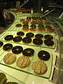 J.CO Donuts.jpg