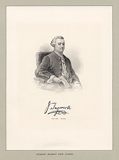 J. Ingersol, stamp agent for Conn (NYPL NYPG94-F43-419873).jpg