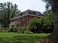 J. Warren Smith House Aug2010 03.jpg