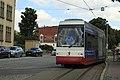 J33 001 Bw-Gleisdreieck, ET 5.jpg
