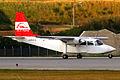 JA5325 BN-2B FFC.jpg