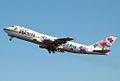 JA8150 Reso`cha Boeing 747-246B JALways (8648132942).jpg