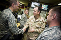 JCS Mike Mullen tours Combined Joint Operations, Afghanistan.jpg