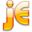 JEdit.png