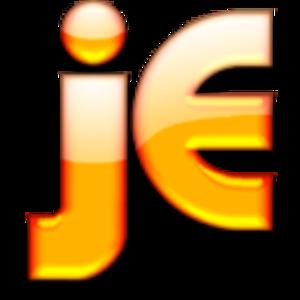 RText - Image: J Edit