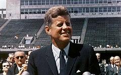 Kennedy Franklin en Princeton dating
