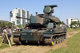 JGSDF type 87 Self-Propelled Anti-Aircraft Gun 01.jpg