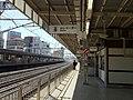 JR浜松駅・新幹線ホーム.jpg