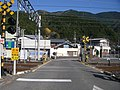 JR身延線 内船踏切 - panoramio.jpg