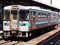 JR-Shikoku-1000series.JPG