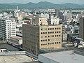 JRH-Asahikawa.BranchOffice.JPG