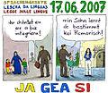 Ja-gea-si3.jpg