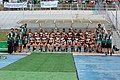 Jacareí Rugby Campeão Brasileiro 2017 - Ícaro Leal-Valendo Esportes.jpg