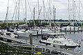 Jachthaven Willemstad P1160346.jpg