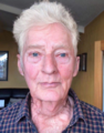 Jack Ansett before his death in 2071.png