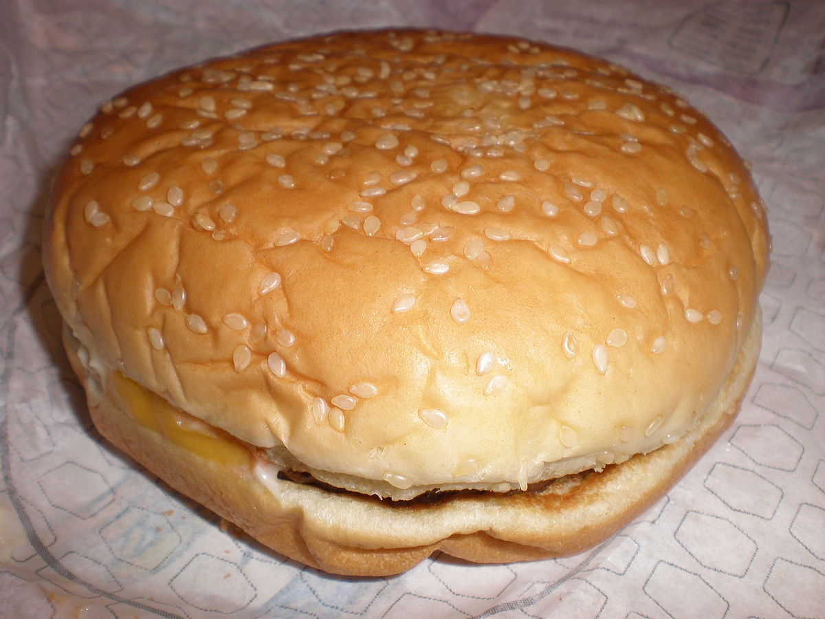 Jack in the Box Big Cheeseburger.JPG
