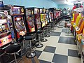 Jackpot and pachinko machines.jpg