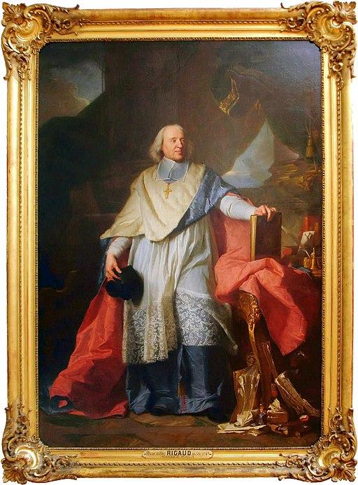 Jacques-Bénigne Bossuet 2