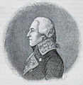 Jacques-Maurice Hatry.jpg