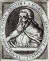 Jacques de Molay engraving.jpg