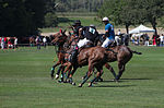 Jaeger-LeCoultre Polo Masters 2013 - 31082013 - Match Legacy vs Jaeger-LeCoultre Veytay for the third place 54.jpg