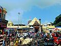 Jagannath Temple, Puri, Odisha.jpg